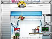 Play Self storage Game
