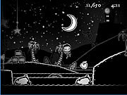 Paper Moon game