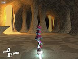 Cavern 0048 game