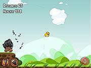 Coco Blast game