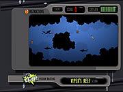 Chơi trò chơi miễn phí Viper's Reef Scuba Training