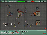 Stalingrad game