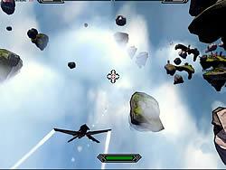 Offworld game