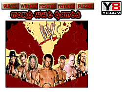 wrestling night of warriors game
