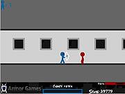 Modern Medieval 2 game