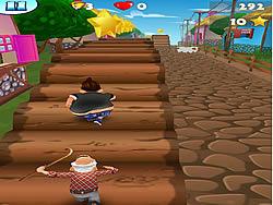 เล่นเกมฟรี Tombik