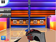Play Archery 3D Game