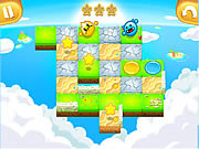 TwinGo game