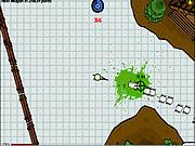 Play Renegade 3D Game