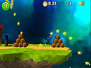 Play Flubby World Game