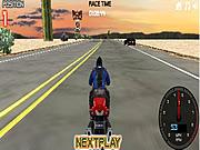 Motorun game