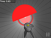 Bomb Protector game
