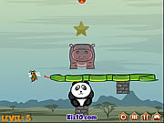 Play free game Reach the Star