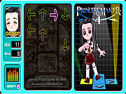 Play Princess maker 4 Game
