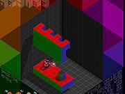 QBcube game