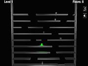 Falldown 3D game