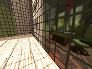 Rat Race game
