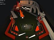 juego xPinball