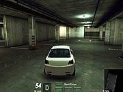 Play Offroader V3 Game