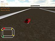 Major Drift Racing game