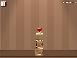 Crate Collapse game