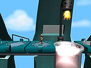 Play free game Monkey Freak