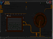 Jogar jogo grátis Chamber Door v1