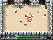Play Onslaught Arena Game