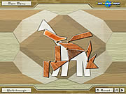 Play Shape Fold 2 Game