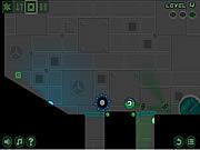 Play Green Liquid Game