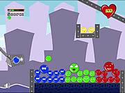 Chơi trò chơi miễn phí Cannon Ball Pest Control