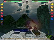 Jucați jocuri gratuite Ships N Battles