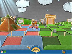 Muddle Farm game