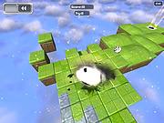 Boom Explosive Puzzle Game game