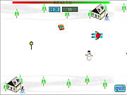 Play Christmas presents Game Online