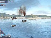 Play Dracojan skies mission 2 Game