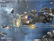 Play Dracojan skies mission 3 Game