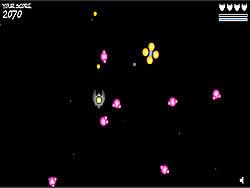 Turanium game