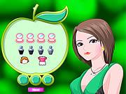 Girl Makeover 17 game