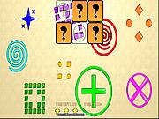 Genius Memory game