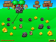 Play Super miner Game