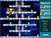juego Hammer Online