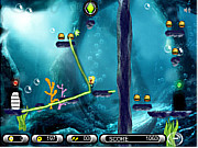 Spongebob Super Transformation game