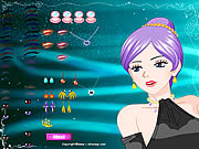 Play Girl makeover 23 Game