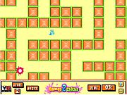 Gioca gratuitamente a Monster Maze