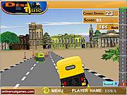 Play Desi auto Game