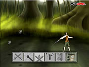 Play Max mesiria chapter 3 rpg Game