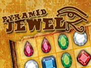 Play Pyramid jewel Game
