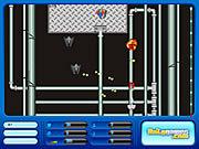 Play Stargates Game
