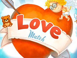 Love Match 2 game